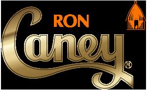 RON CANEY EL SABOR DE CUBA
